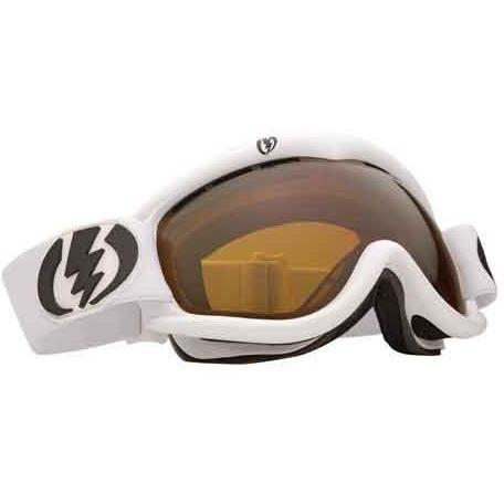 Electric Skibrille EG1S EG0311002 BRO