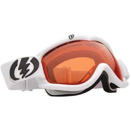 Electric Skibrille EG1S EG0311002 ORG