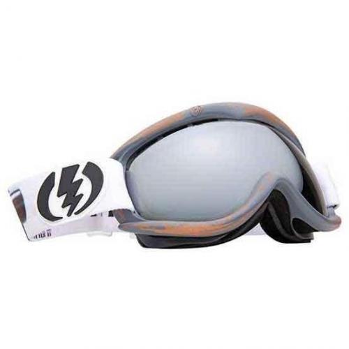 Electric Skibrille EG1S EG0311017 BSRC