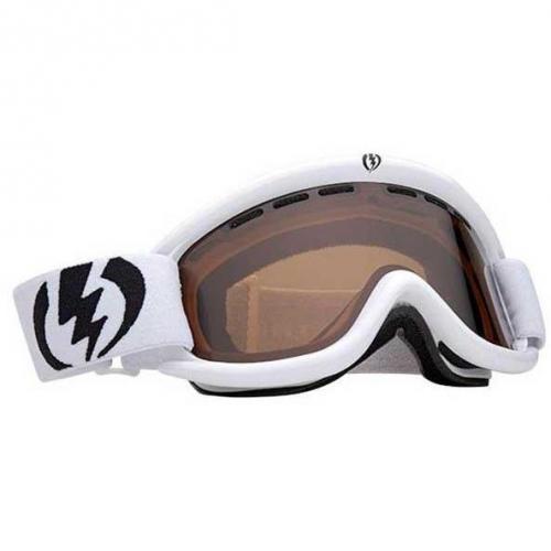 Electric Skibrille EG.5 EG0211002 BRO