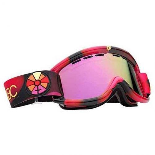 Electric Skibrille EG.5 EG0211023 BPKC