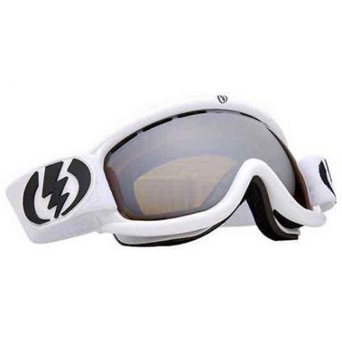 Electric Skibrille EG.5S EG0411001 BRO
