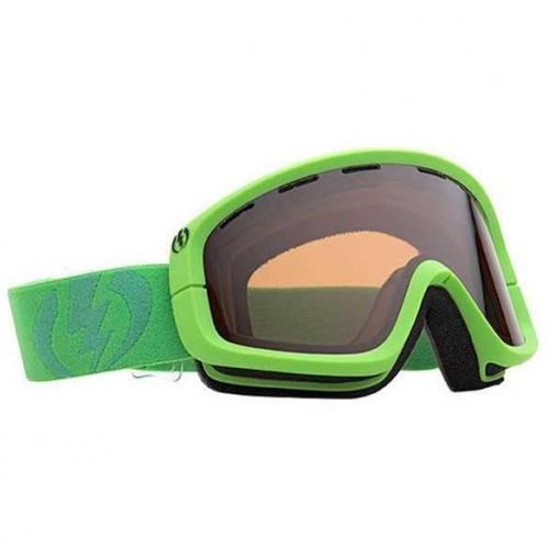 Electric Skibrille EGB EG0811004 BSRC