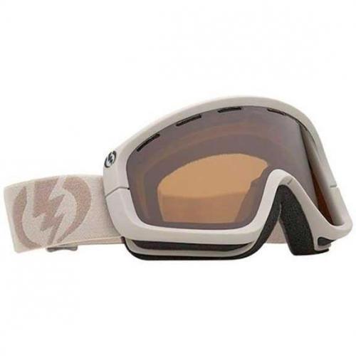 Electric Skibrille EGB EG0811006 BSRC
