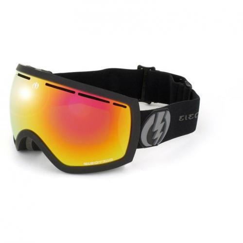 Electric Sportbrille EG2.5 07110 03 BRDC