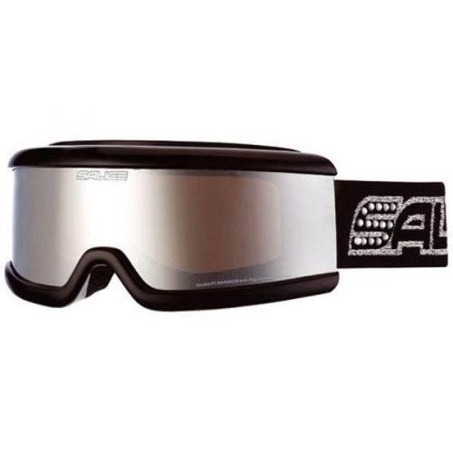 Salice Skibrille 400 BLK/DARWF