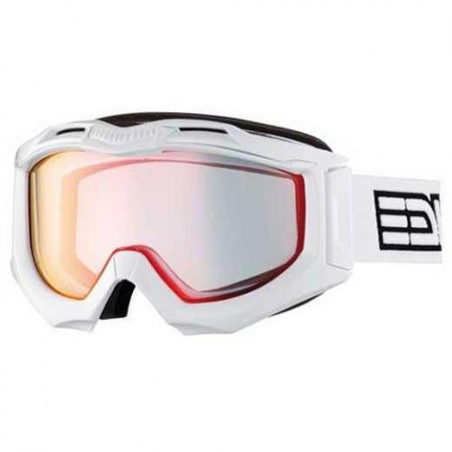 Salice Skibrille 602 WHCLE/DARWF