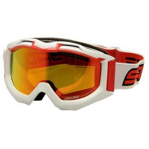 Salice Skibrille 602 WHRED/DARWF