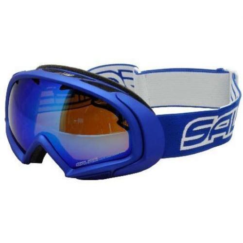Salice Skibrille 606 BL/DARWFVCL