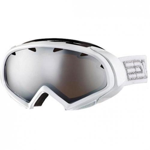 Salice Skibrille 606 WH/BLKDARWFV