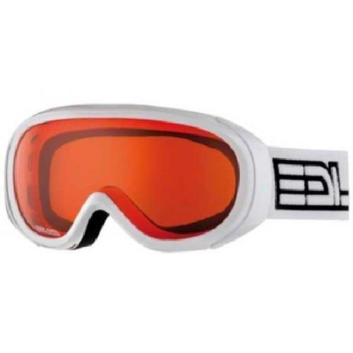 Salice Skibrille 804 WH/ORDAF