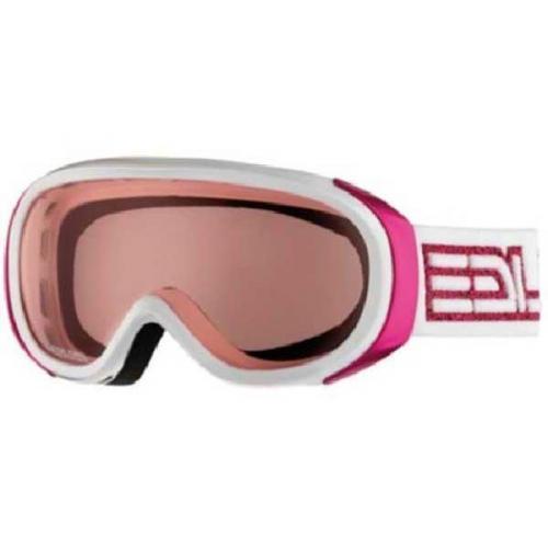 Salice Skibrille 804 WHFUC/DAF