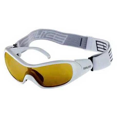 Salice Skibrille 808 WH/AYECRX