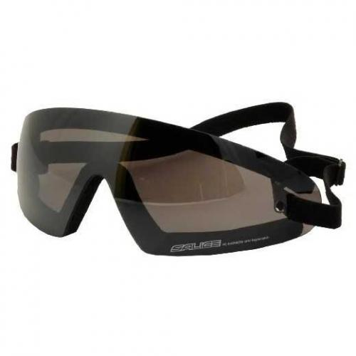 Salice Skibrille 823 SMK/RW