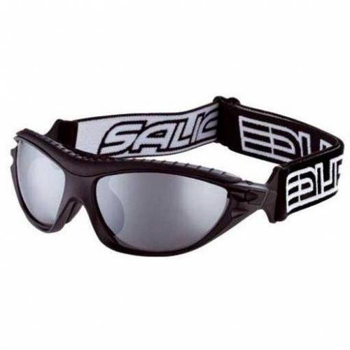 Salice Skibrille 829 BLK/RW