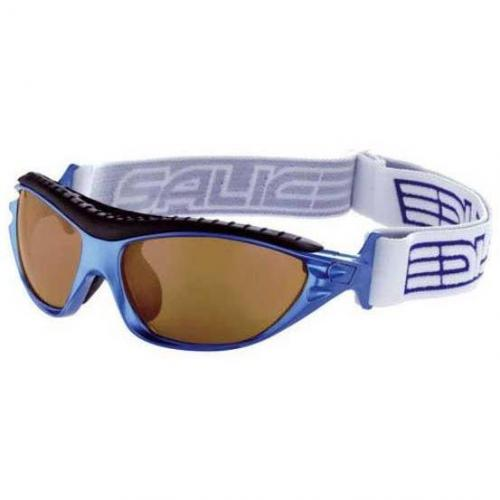 Salice Skibrille 829 COB/BRWCRX