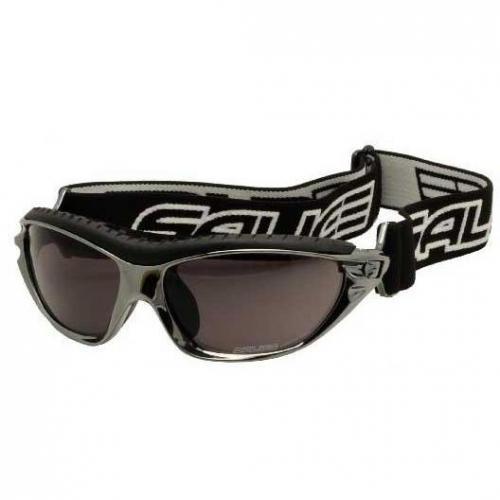 Salice Skibrille 829 GUN/A