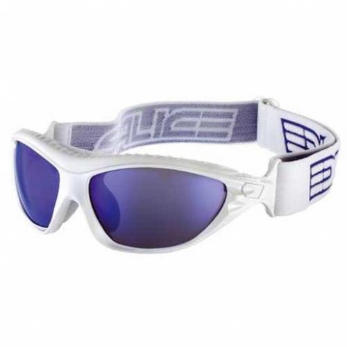 Salice Skibrille 829 WH/RW