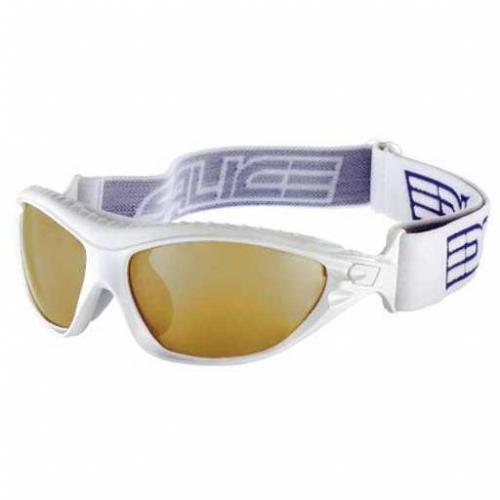 Salice Skibrille 829 WH/YECRX