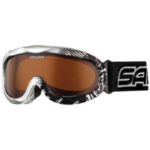 Salice Skibrille 884 CHR/DAFD