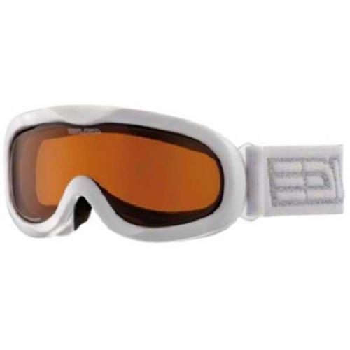 Salice Skibrille 884 WH/DA
