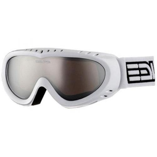 Salice Skibrille 885 WH/BLKDARWF