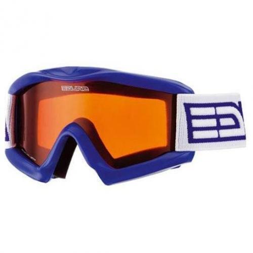 Salice Skibrille 897 Junior BLU/A