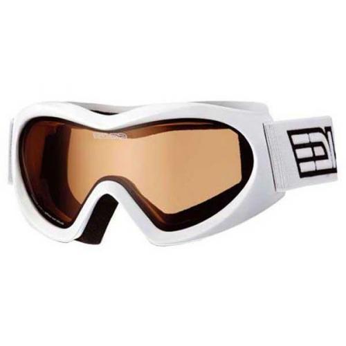 Salice Skibrille 900 WHBLK/AFO