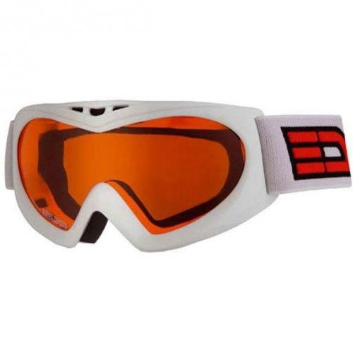 Salice Skibrille 901 Junior WH/AO