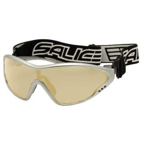 Salice Skibrille 927 CHR/YEACRX