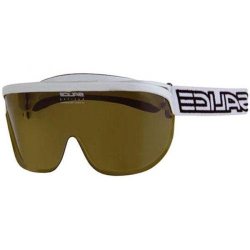 Salice Skibrille 962 WH/AF