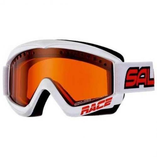 Salice Skibrille 969 WH/DAFV