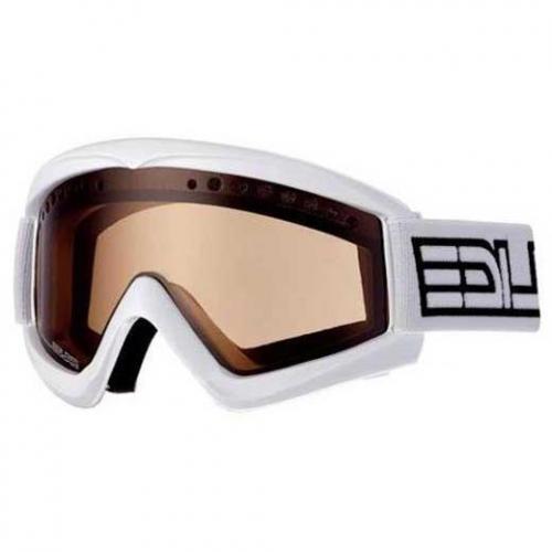 Salice Skibrille 969 WH/DAV