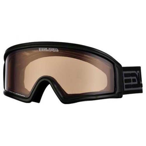 Salice Skibrille 995 BLKBRW/DAO