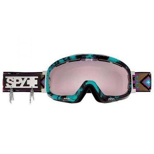 Spy Skibrille BIAS SND11NA42