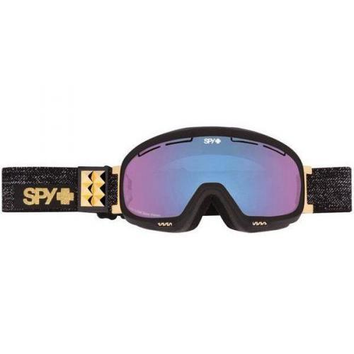 Spy Skibrille BIAS SND11OC56