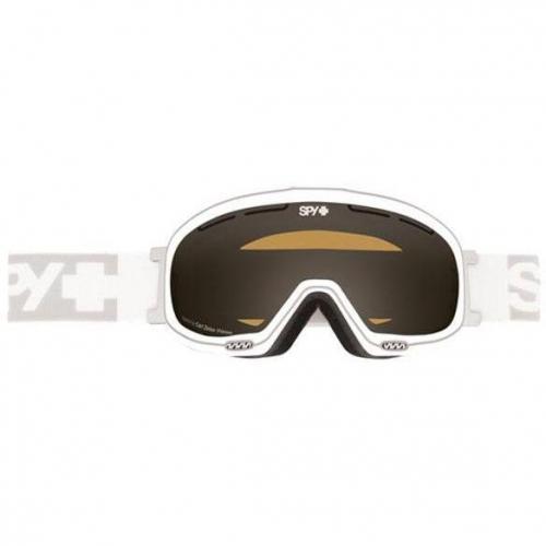 Spy Skibrille BIAS SND11WD08