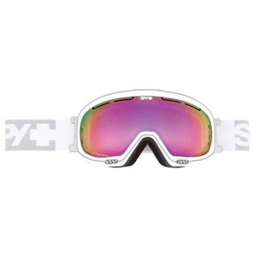 Spy Skibrille BIAS SND11WD150