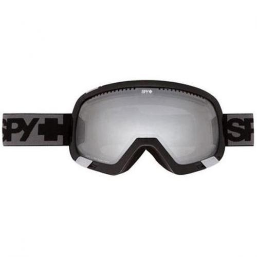Spy Skibrille PLATOON SNP11BS41