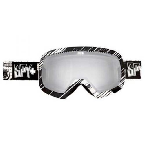 Spy Skibrille PLATOON SNP11CR41