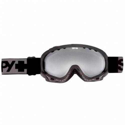 Spy Skibrille SOLDIER PACK SNS11BS991