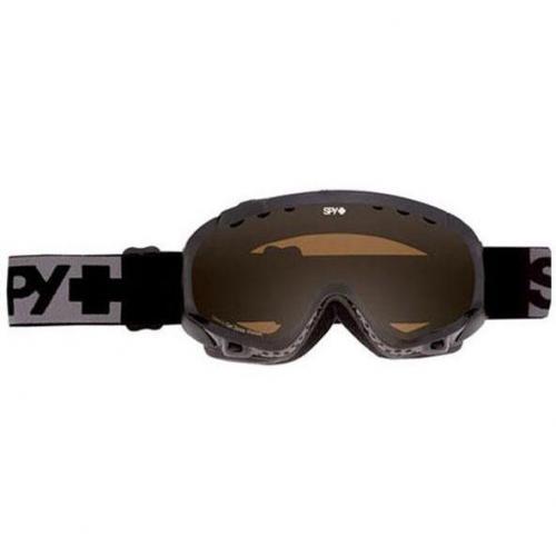 Spy Skibrille SOLDIER SNS11BS01