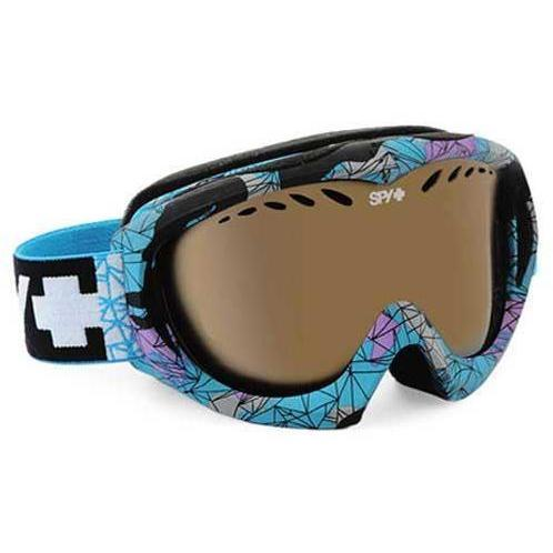 Spy Skibrille TARGA II SNT11SO01