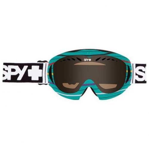 Spy Skibrille TARGA MINI SNI11SS08