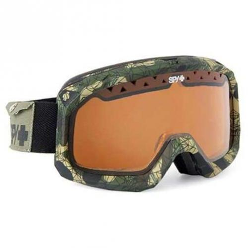 Spy Skibrille TREVOR SNV11SO08