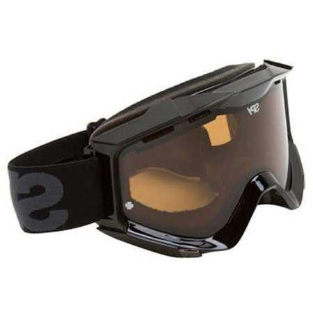 Spy Skibrille ZED SNX11SB41