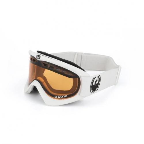 Dragon Sportbrille