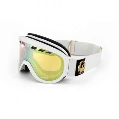 Dragon Sportbrille D1XT 722-2760