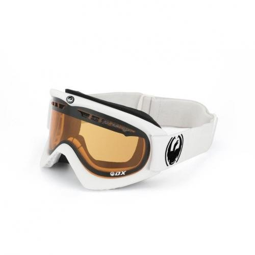 Dragon Sportbrille DX 722-2446