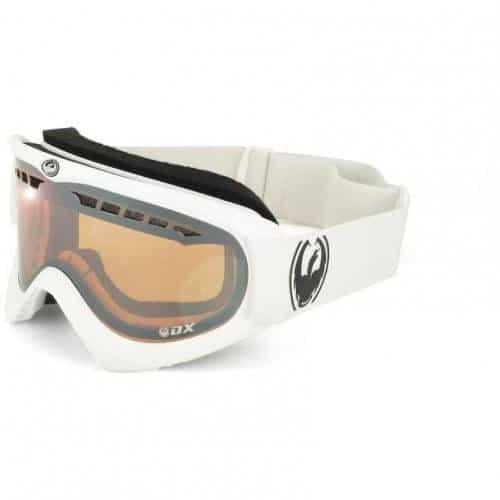 Dragon Sportbrille DX 722-2784